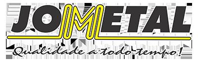 Logotipo Jometal